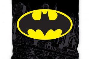 Patalynės komplektas Batman